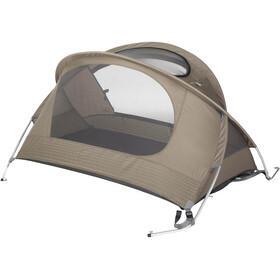 Nomad Kids Travel Bed Tenda beige